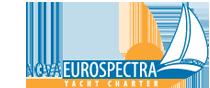 Eurospectra